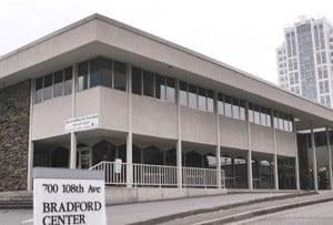 Bradford Center