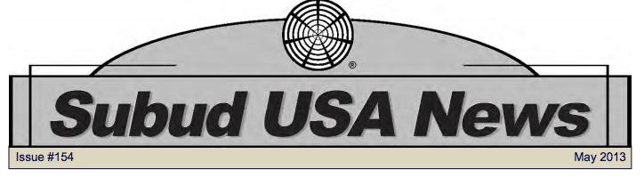 Subud USA May 2013