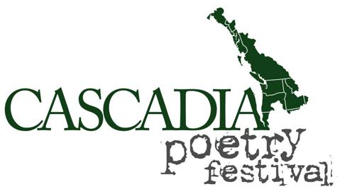 Cascadia_Header_2